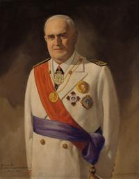 J. García Siñeriz